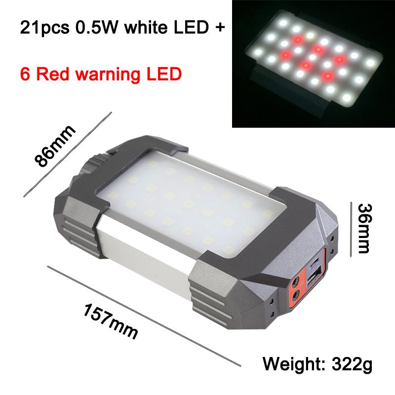 Lumifire 3500 2015 High Quality OEM Portable Rechargeable LED Flashlight