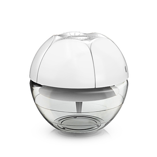 Kenzo Small USB Air Revitalizer Purifier for Home Used
