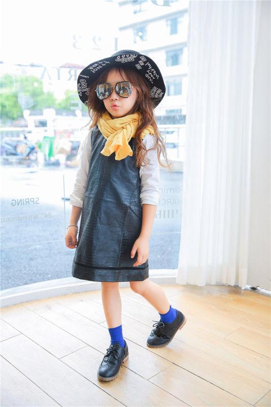 The Intersting Patter Socks Teach Kid What to Do Lovely Cotton Socks Interesting Designs