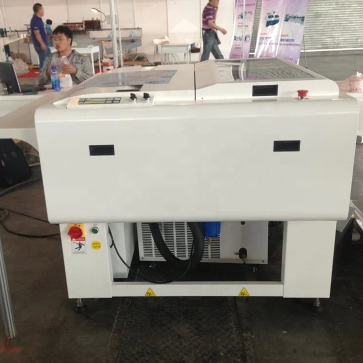 Thermal\/UV CTP Plate Processor