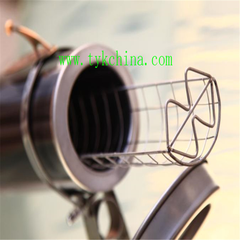 Solar Food Machine for Barbecue and Camping