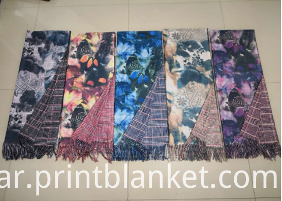 wholesale scarf