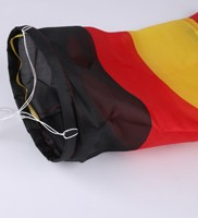 New Design Flag Windsocks