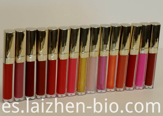 Wholesale direct sale lipgloss