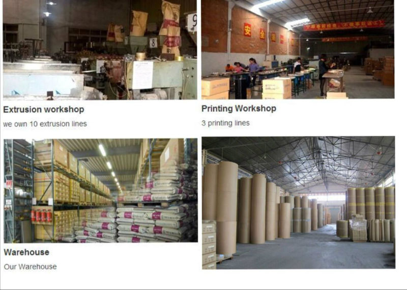 High Quality PVC Lipping/PVC Edge Lipping/PVC Edging Lipping for Furniture Accessories
