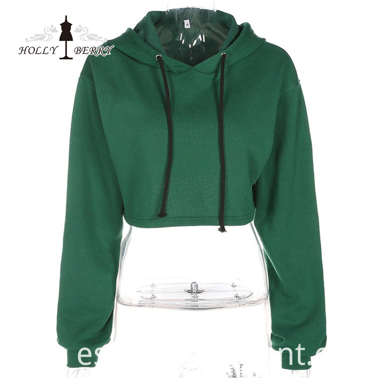 Sports Pullover Women