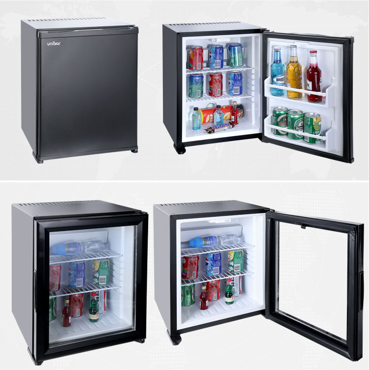 mini fridge parts