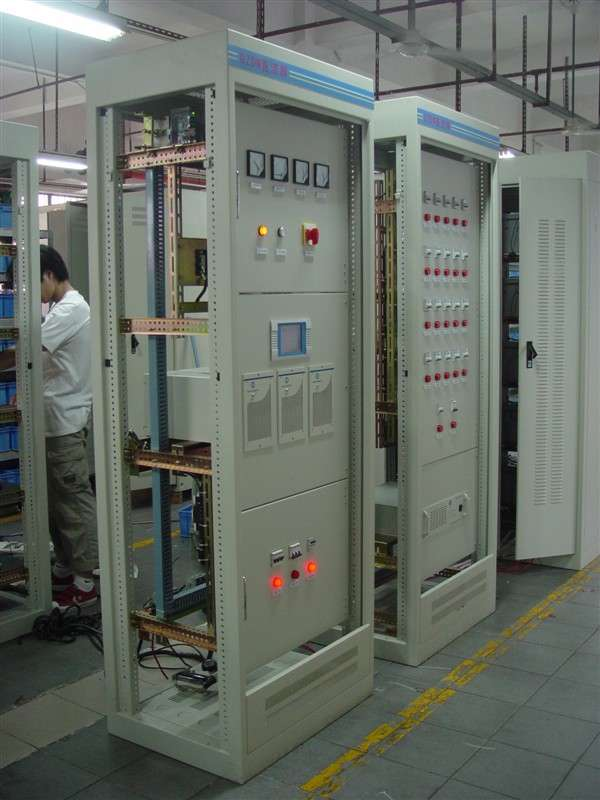 Good DC Power Supply of Good Quality