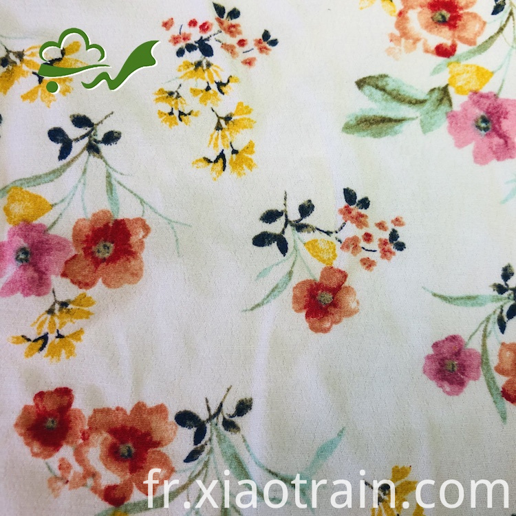 viscose rayon fabric for dress