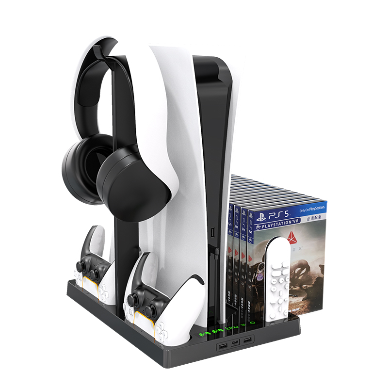 Playstation PS5 vertical stand