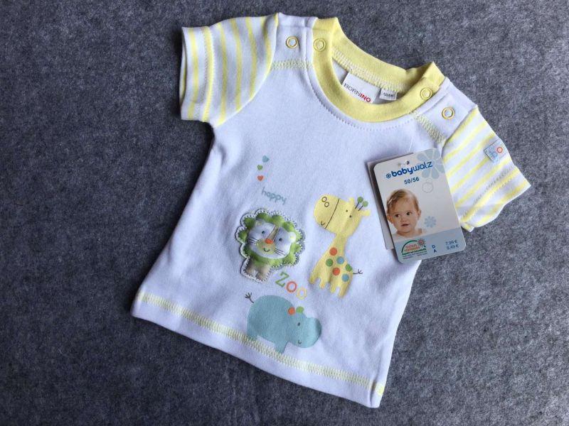 Baby Clothing Set Pajamas Kids Apparel Stock Kids Wear