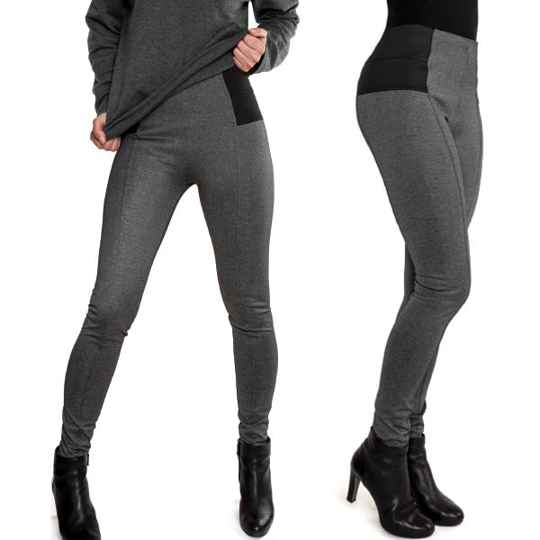 2016 New High Waist Stretch Leggings, Multi Colors Leggings