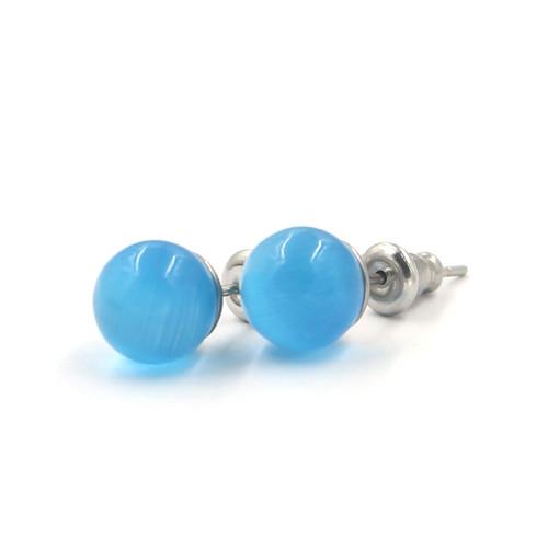 High Quality Pearl Stud Earrings Fashion Jewelry Stud Earrings