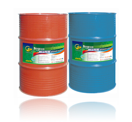 Spray Polyurea Elastomer Coating / Building Material / Poeder Coating