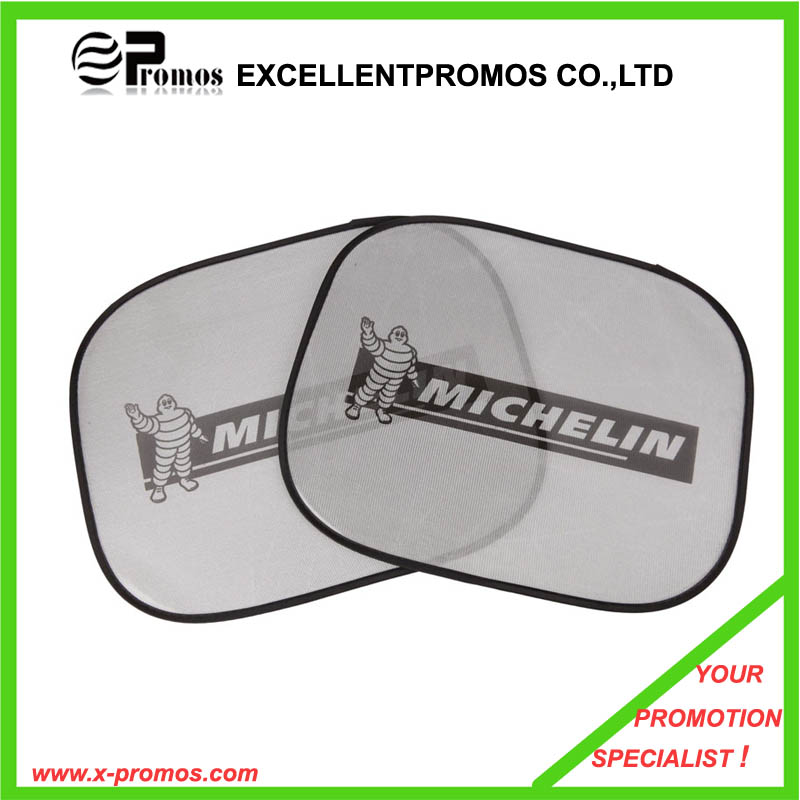 Promotion Logo Branded Cutomized Car Sunshade (EP-C58408)