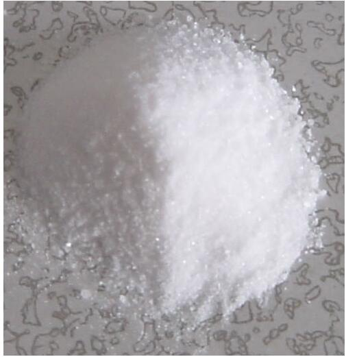 Sodium Hyaluronate Hyaluronic Acid