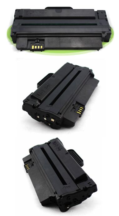 Laser Printer Toner for Samsung Ml1910 Printer Cartridge