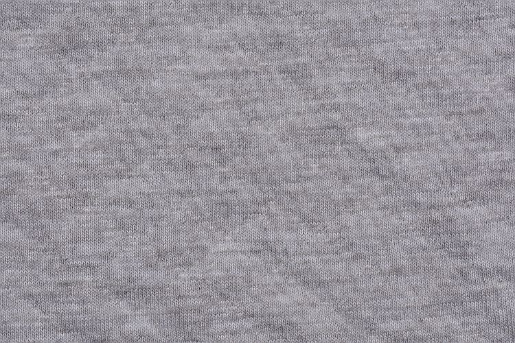 100 polyester knit fabric
