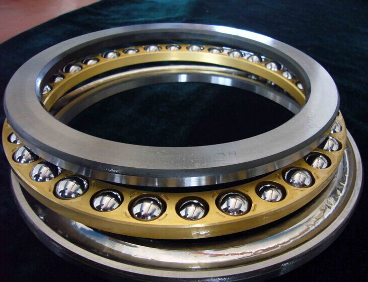 Fast Delivery 234422 Thrust Angular Contact Ball Bearing