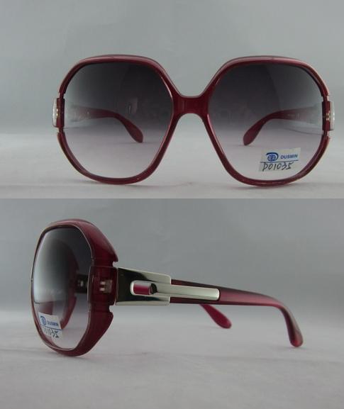 2016 New Fashion Top Quality Glasses Eyewear Sunglasses P01035