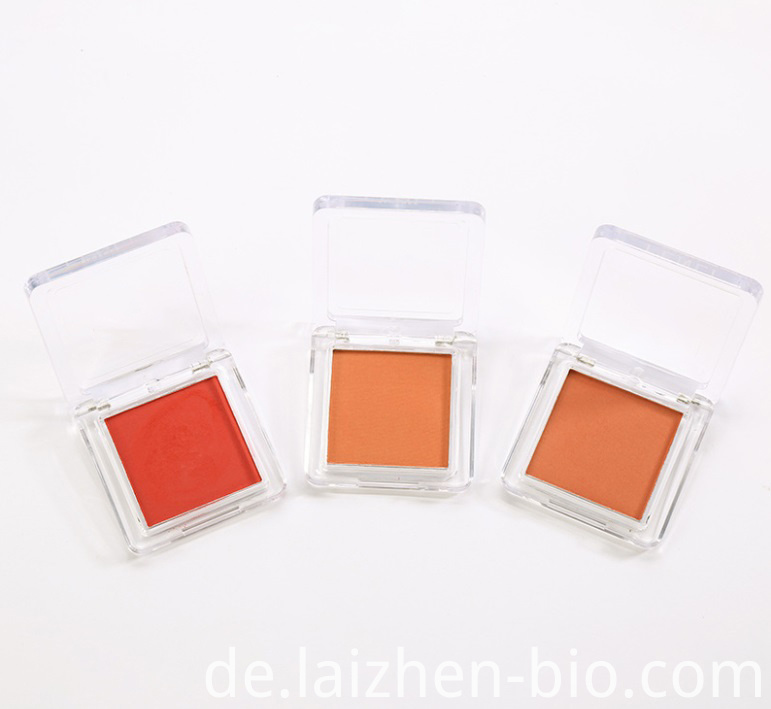 blush make up