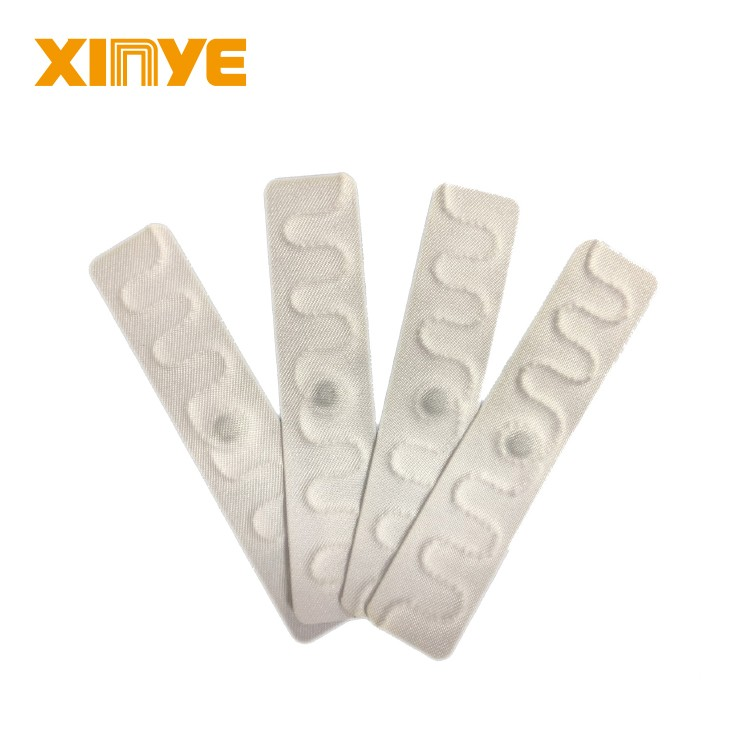 NFC RFID Coin Tag RFID Tokens