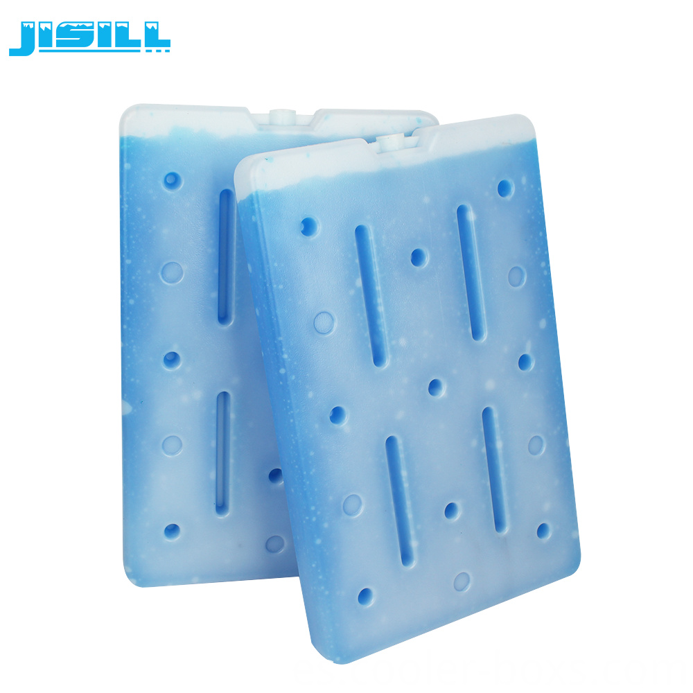 medical ice box