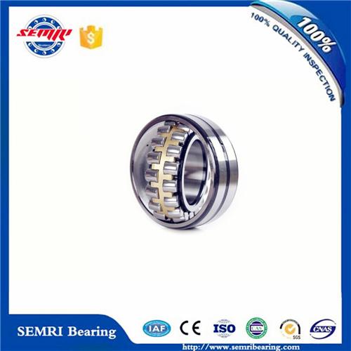 (23252ca/c3) Air Compressor Bearing Koyo Brand in China
