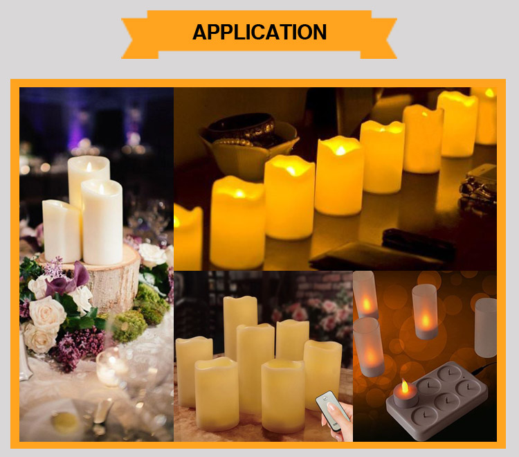 4flicker-led-candles0_06.jpg