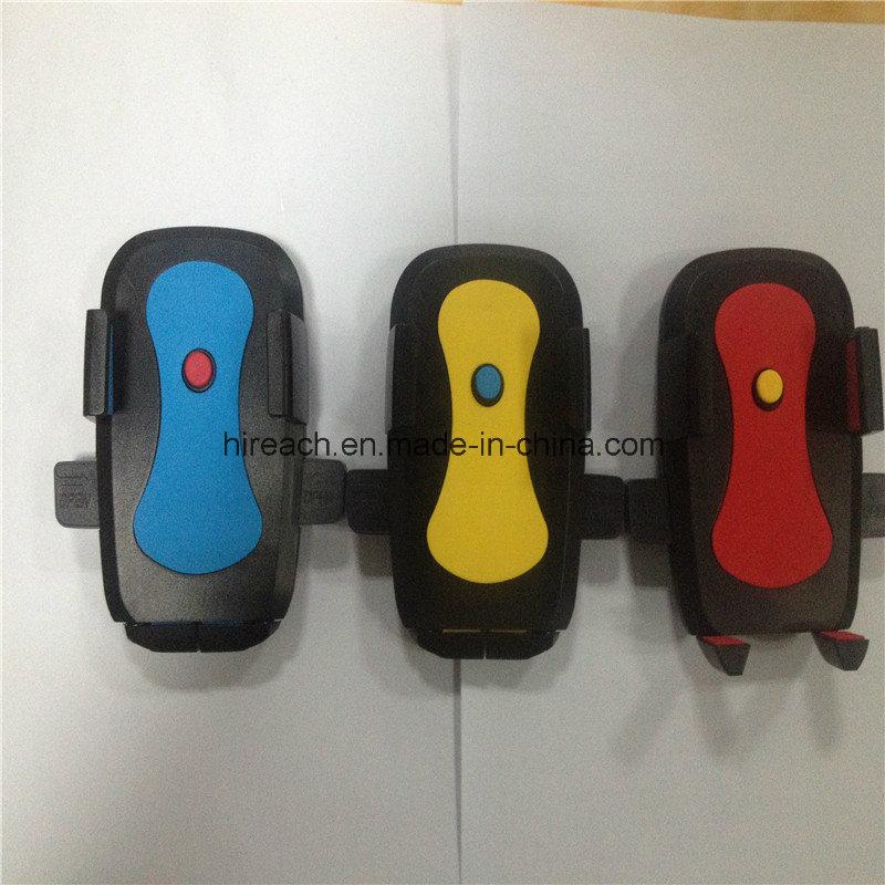 Strong Sucker Car Holder for Mobile Phone
