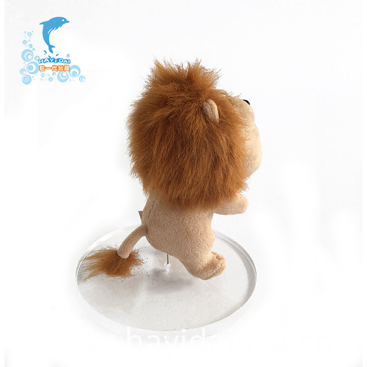lion plush soft toys