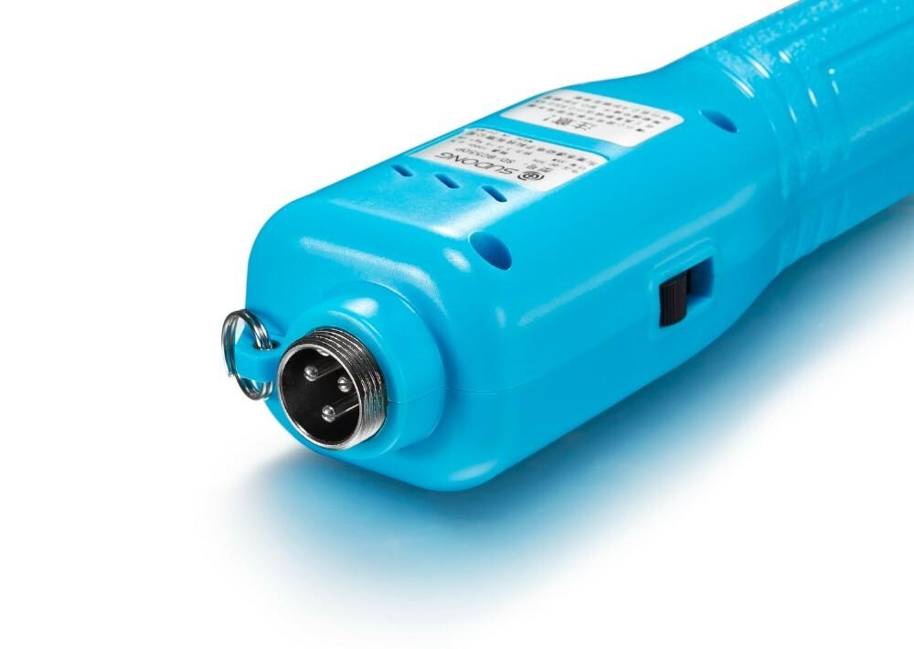 Mini Electric Screwdriver, Small Electric Drill