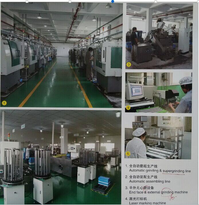 Agricultural Machinery Parts Snl Series Housing Unit Snl510-608 Pillow Block Bearing