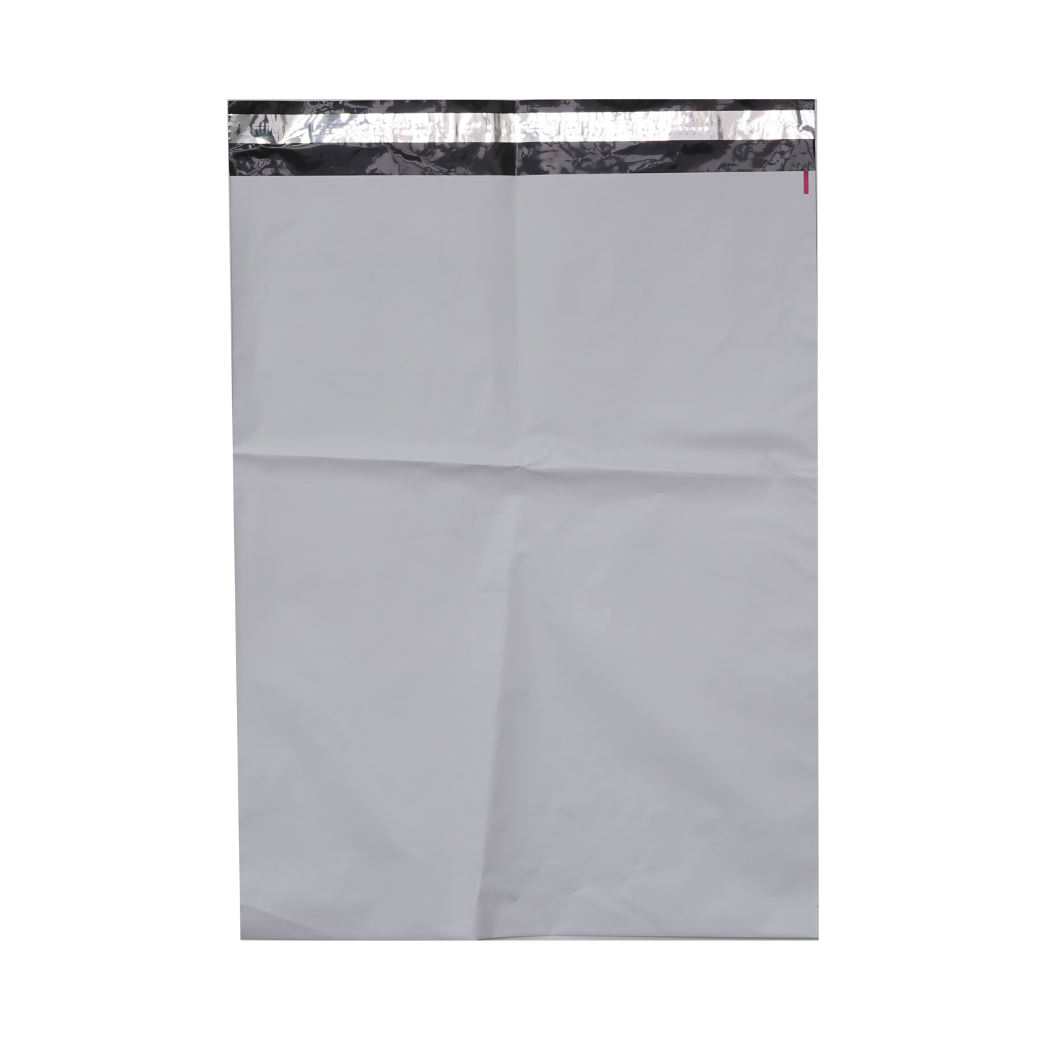 Self Adhesive Seal poly mailer