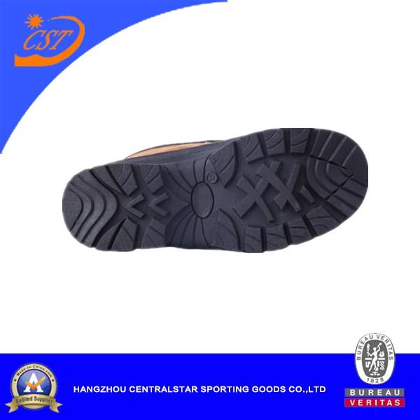 Latest Warm Fashion Snow Boots