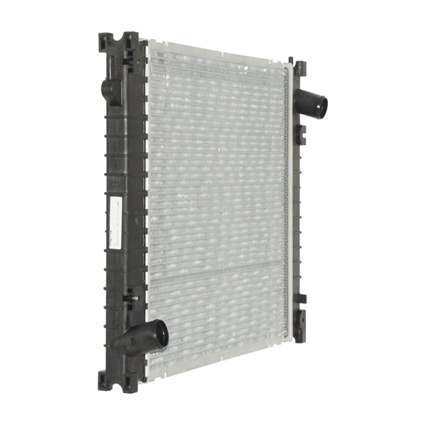 RMM1050RFD radiator for car