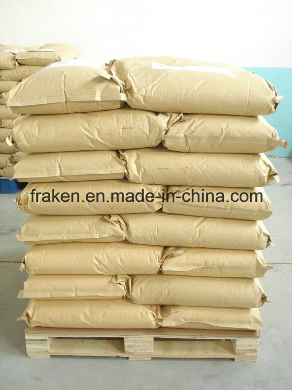 High Quality FCC Erythritol