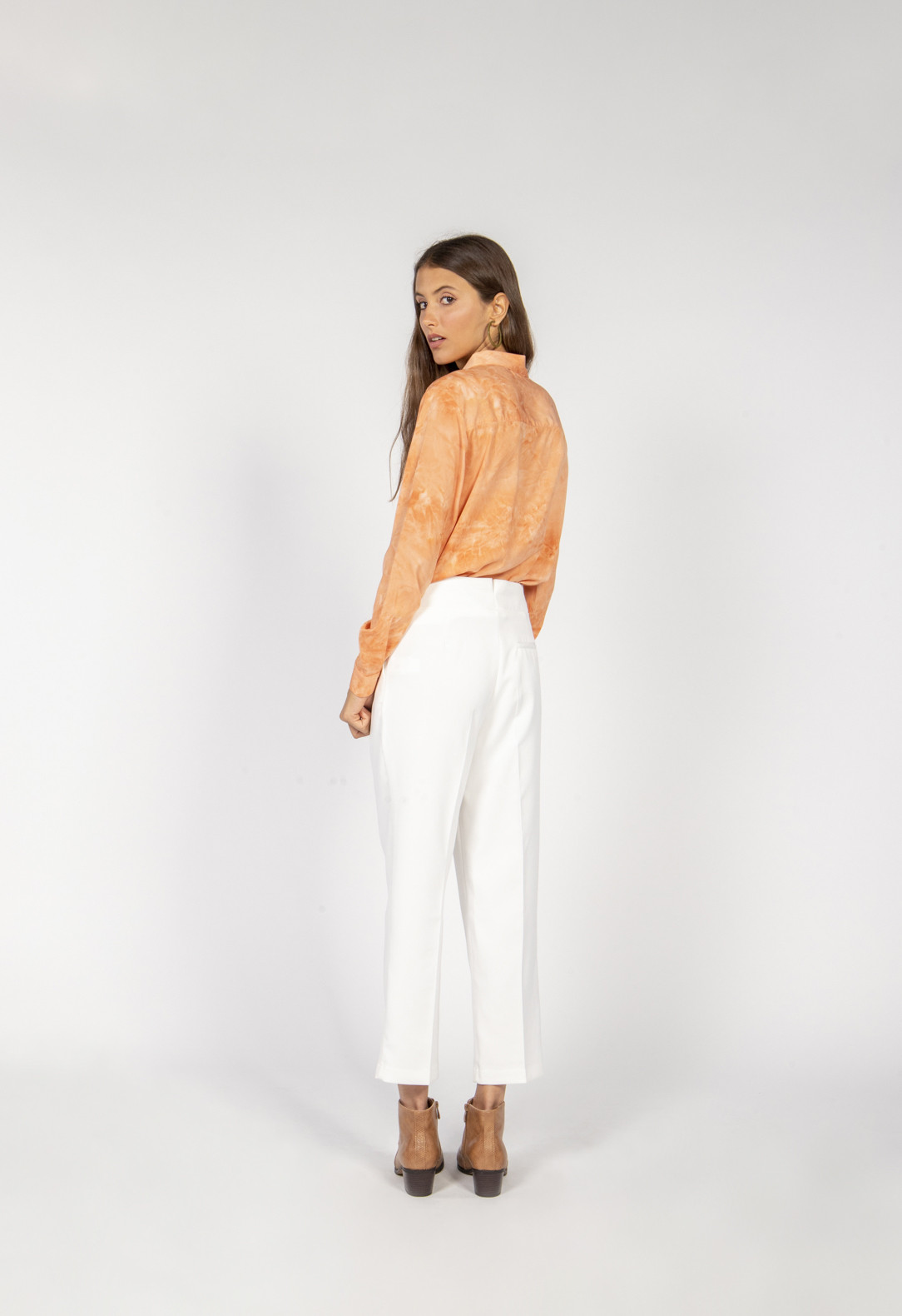 Fall Pants For Women