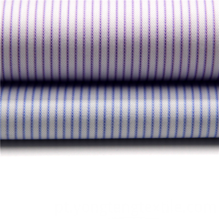 Lightweight Shirt Fabrics