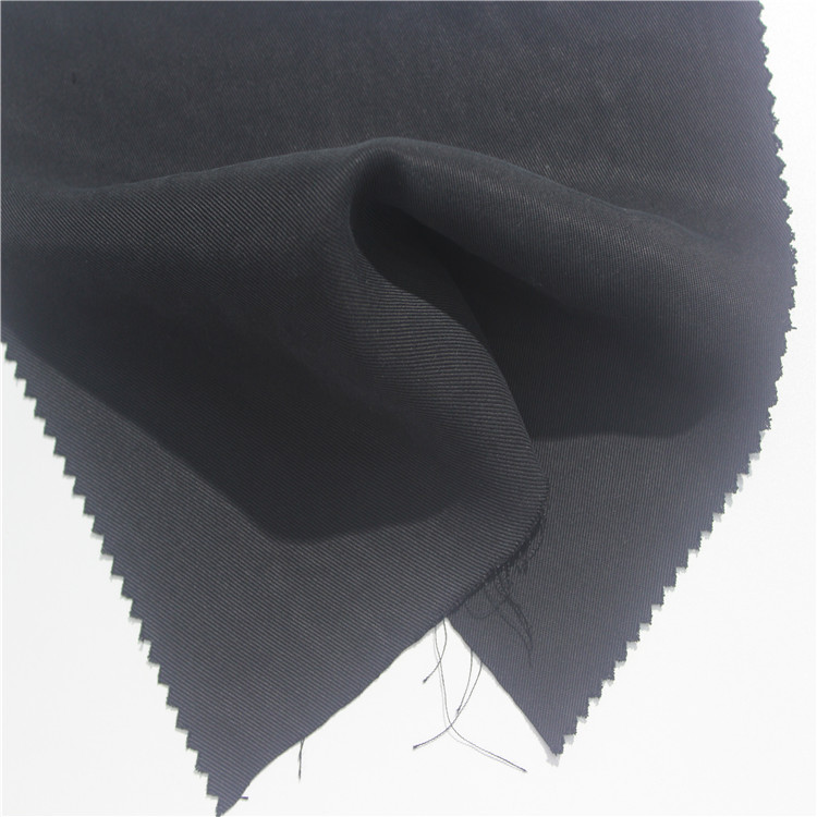 Fashion tencel linen fabric