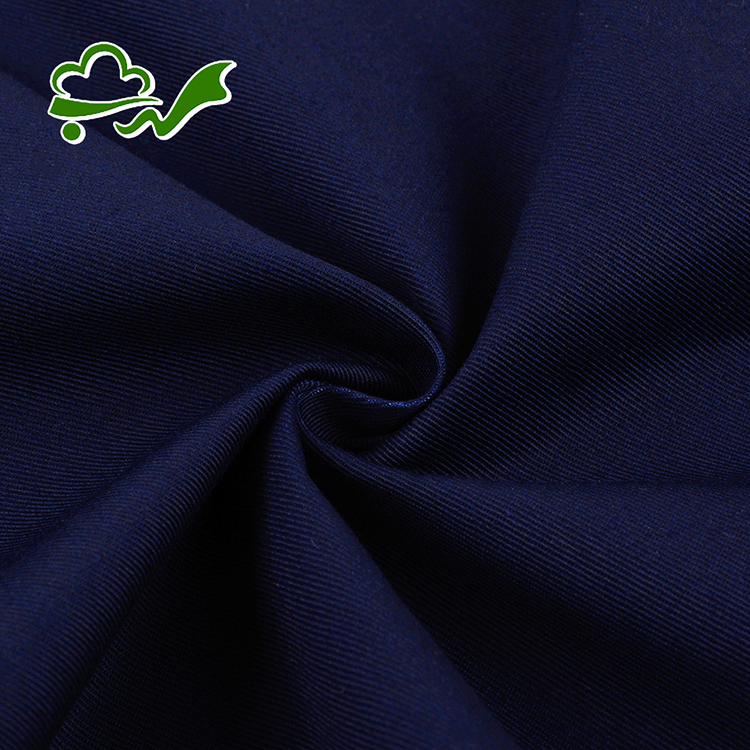 Canvas Fabric for Workwear
