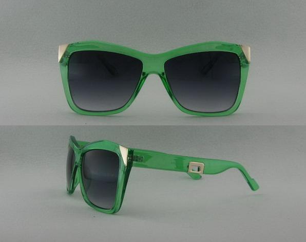2016 New Coming Women Fashion Sunglasses P01058