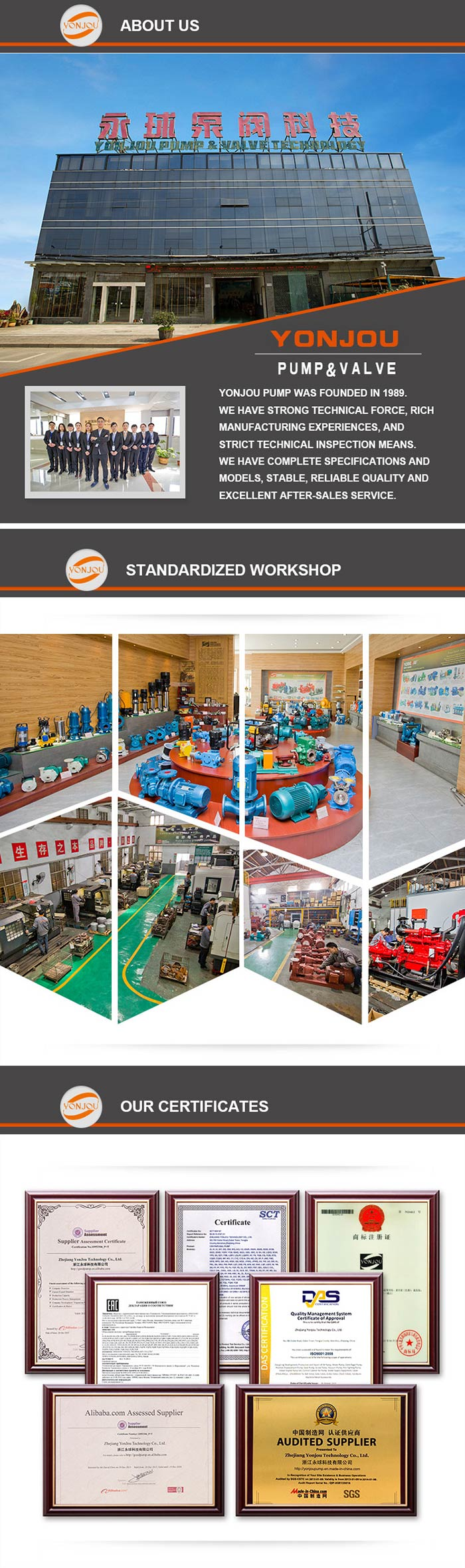 Hot Oil Pump/ Gear Oil Pump/ Hydraulic Oil Pump / Hand Oil Pump