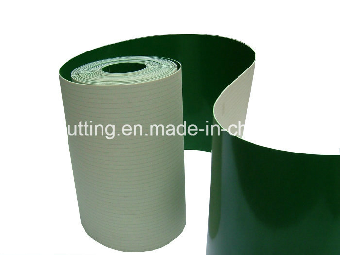 Roll to Sheet Automatic Paper Sheeting Machine