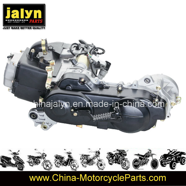 2890704 50cc Motorcycle Engine with 10