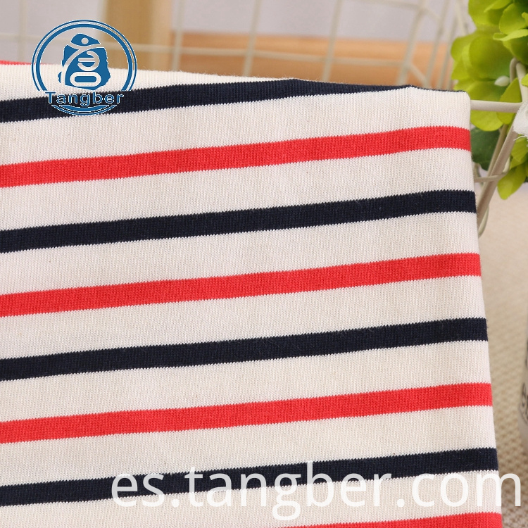 Nice quality fabric cotton
