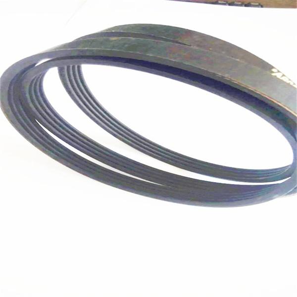 Timing Belt / V-Ribbed Belt / Pk Belt / V-Belt