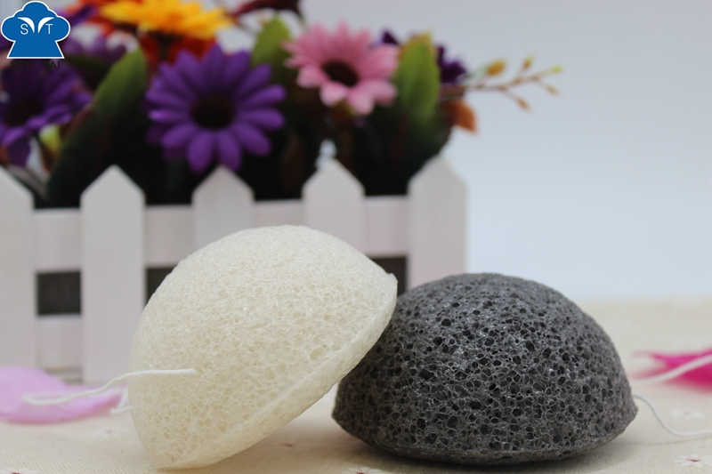 Latex-Free Sponge, Cosmetic Sponge, Makeup Sponge
