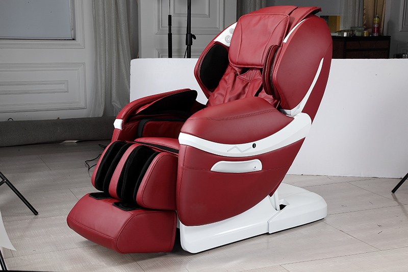 Healthcare High Quality Made in China Massage Chair Wholesale
