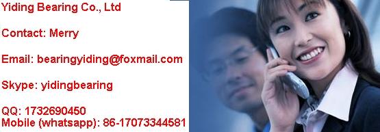 for Reducer Machine Spherical Roller Bearing SKF NSK 23156 23160 23168 23172 23176 23180